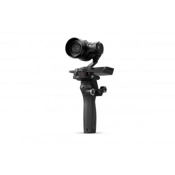 Zestaw Osmo RAW - gimbal i kamera z wymienną optyką