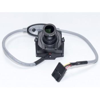 Kamerka 900TVL CCD NTSC FatShark