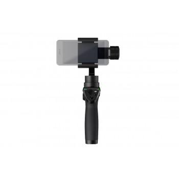 Osmo Mobile - Gimbal ręczny dla smartfonów
