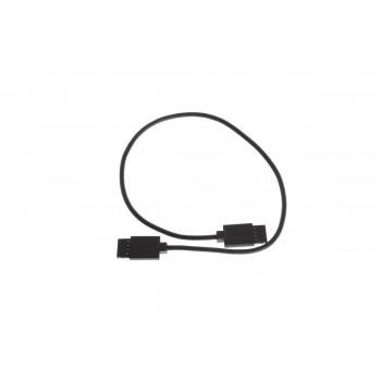 Przewód CAN - Ronin-MX/SRW-60G