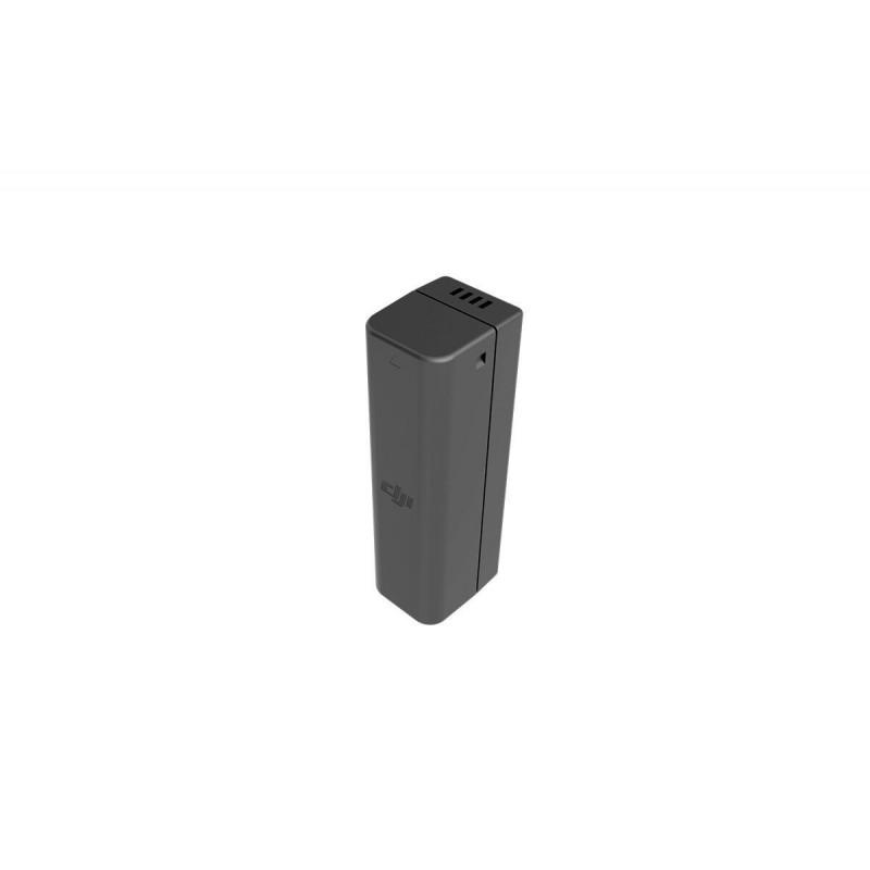 Inteligentna bateria 1225mAh - Osmo