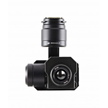 Gimbal kamera XT 336x256 9Hz - Inspire 1/Matrcie 100/600