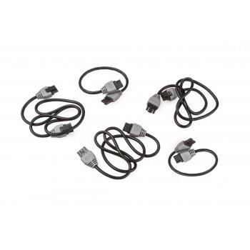 Can-Bus Cables (5 cables)