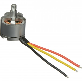 Phantom 2 or Phantom 2 Vision Motor 2212 (CCW) - Part 5