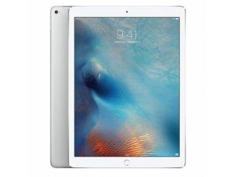 iPad Pro gwiezdna szarość