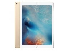 "iPad Pro 12.9"" with Wi-Fi Gold"