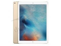 """iPad PRO 9.7"""" 32GB z Wi-Fi (Złoty) - NOWOŚĆ!"""