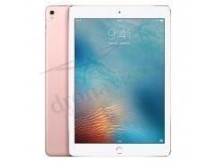 """iPad PRO 9.7"""" 32GB z Wi-Fi (Różowe Złoto) - NOWOŚĆ!"""
