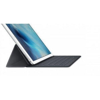 Smart Keyboard for 12.9-inch iPad Pro - Apple