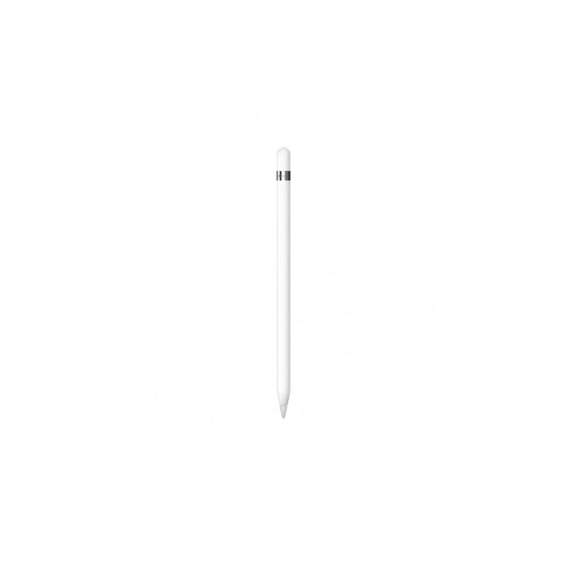 Rysik - iPad PRO