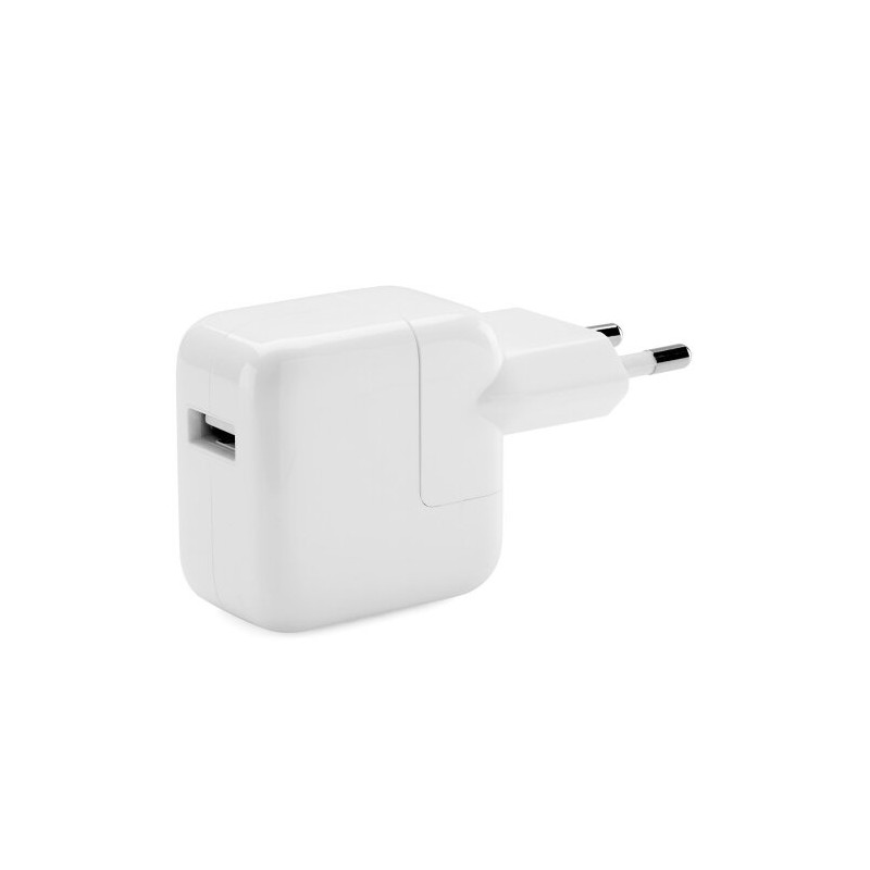 Zasilacz USB 12W - Apple