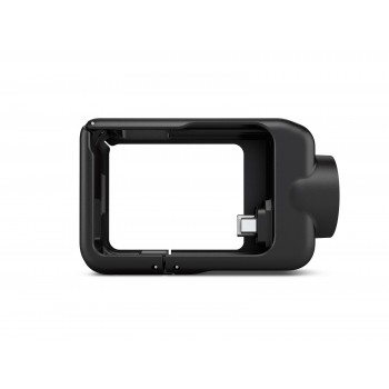 Ramka GoPro HERO5 BLACK do GoPro KARMA