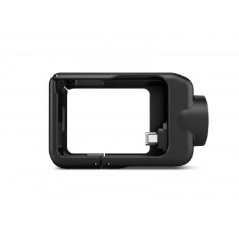 Ramka do Kamery GoPro HERO5 Black