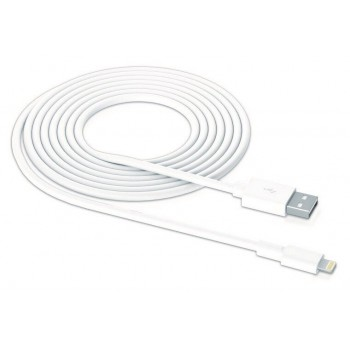 Lightning to USB Cable (3 m) - Innergie