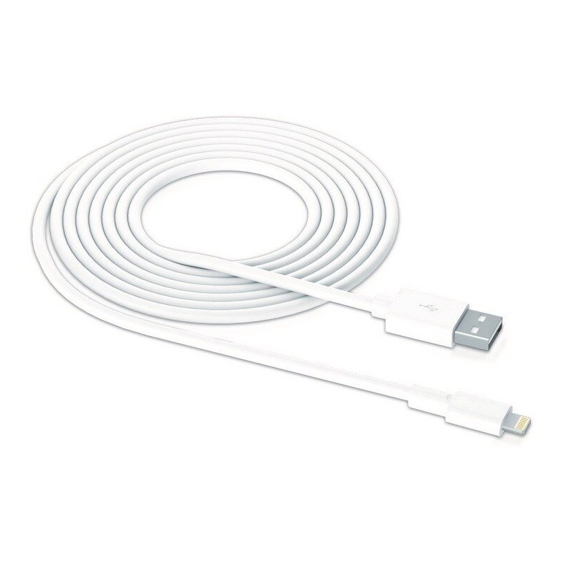 Kabel Lightning do USB 3m - Innergie