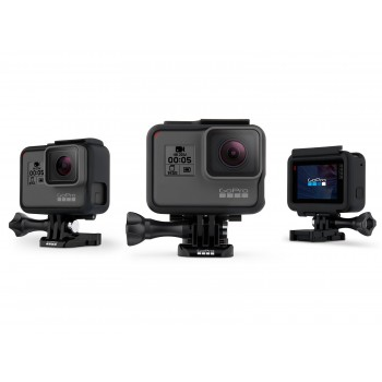 Ramka do HERO5 Black