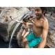 Floaty - Gąbka wypornościowa GoPro