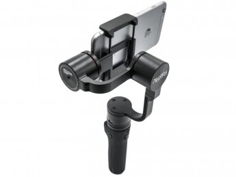 Pilotfly SP1 - Gimbal 3 osiowy pod smartphone