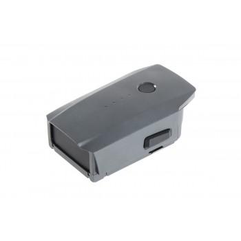 Bateria LiPo 3S 3830mAh - Mavic Pro