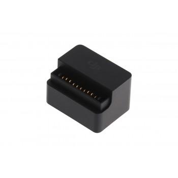 Adapter Powerbank - Mavic Pro