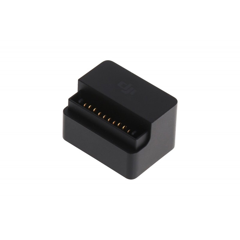 Battery to Power Bank Adaptor - Mavic