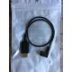 Ultracienki kabel HDMI - Micro HDMI 80cm