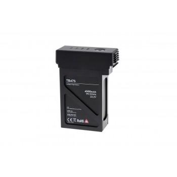 Bateria LiPo 6S 4500mAh TB47 - Matrice 600
