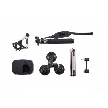 Osmo Kit Accessories