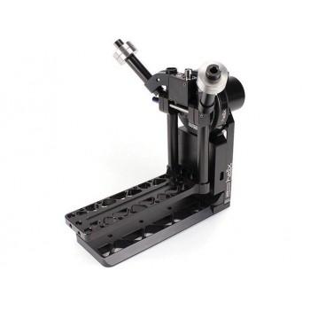 Letus Helix - 1 Axis Camera Stabilizer - Aluminum