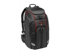 Backpack Manfrotto - Phantom