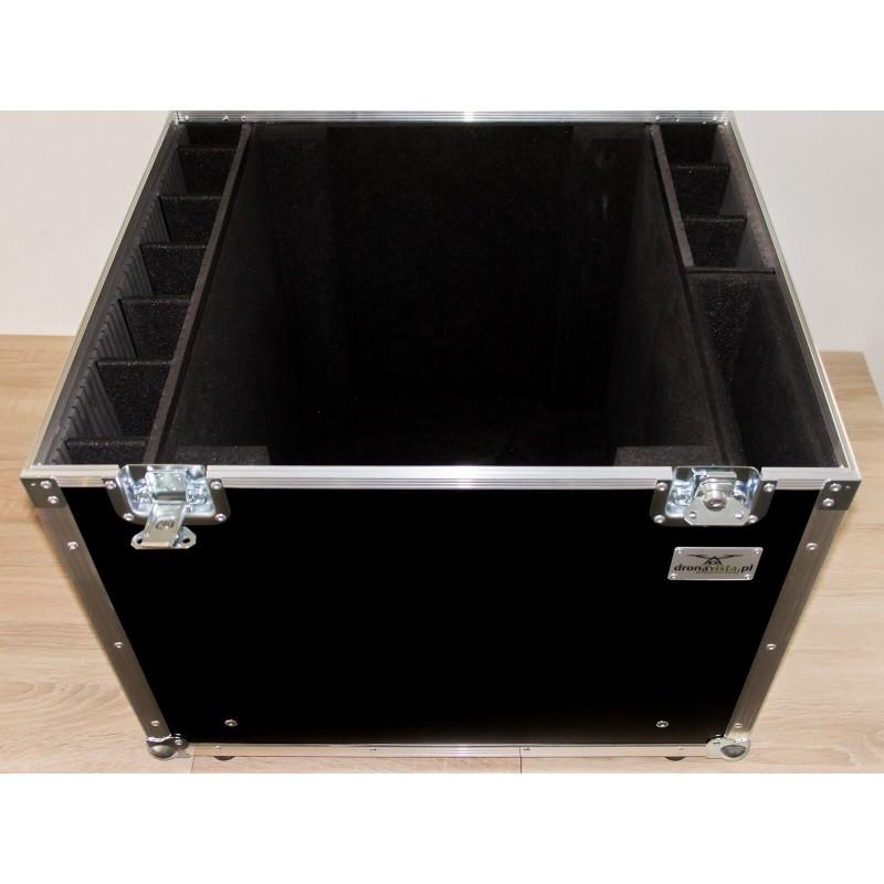 Skrzynia/Case dla DJI S900 i akcesoriów