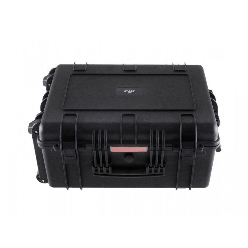 Matrice 600 - Battery Travel Case