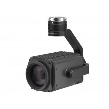 Gimbal Kamera Zenmuse Z30 - Matrice 100/ 600