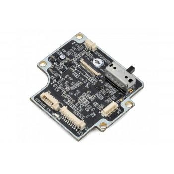 Konwerter HDMI - GH4