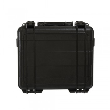 Hard Case - Mavic