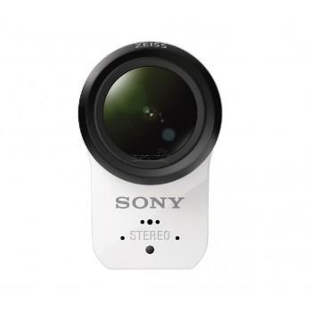 Sony ActionCam FDRX3000R - NOWOŚĆ!