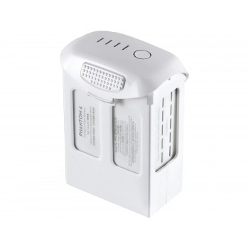 Bateria Lipo 5870mAh 15.2V Seria Phantom 4