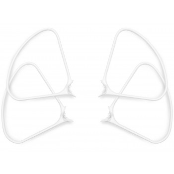 Phantom 4 Series - Propeller Guard