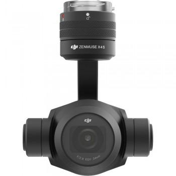Gimbal kamera X4S - Inspire 2