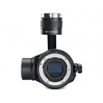 Gimbal i kamera Zenmuse X5S (bez obiektywu)