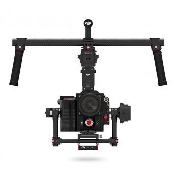 Ronin v2 dla DLSR i profesjonalnych kamer
