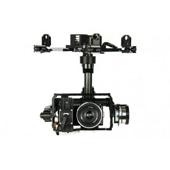 Gimbal Zenmuse Z15-NEX 7 for SONY NEX-7 camera