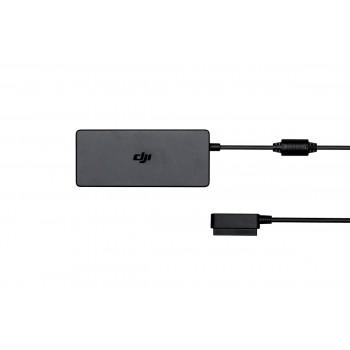 Ładowarka 50W (bez kabla AC) - Mavic