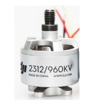 Phantom 2 v2 Motor 2312 960KV (CW) (new type) - Part 12
