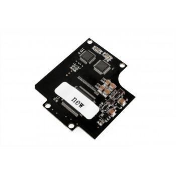 Konwerter HDMI-AV - Z15-GH2