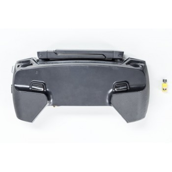 RC Bottom Cover - Mavic