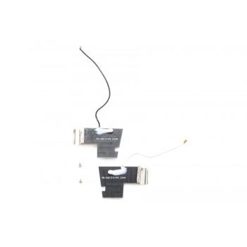 Anteny - Phantom 4 Pro