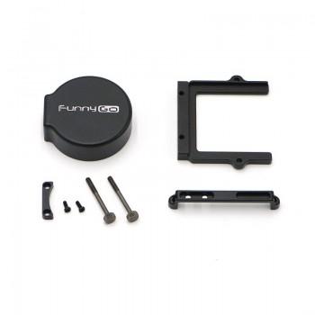 Upgrade Kit for GoPro 5 - FunnyGO2