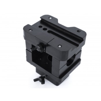 Adapter Ronin pod SteadyCam