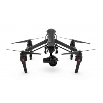 Inspire 1 PRO Black Edition - SUPER SALE!